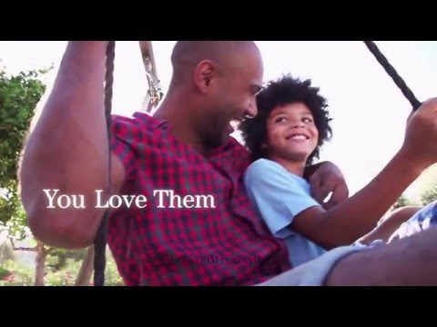Family Life Insurance to Protect Your Everything
