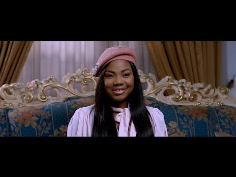 05 Obinasom - Mercy Chinwo