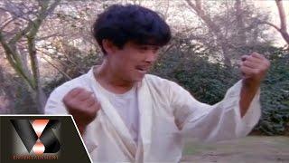 Hoàng Phi Hùng - Vân Sơn, Hoa Hậu Diễm Châu, Matt Nguyễn Anh Hùng- Nụ Cười Và Âm Nhạc 3 | Vân Sơn 3