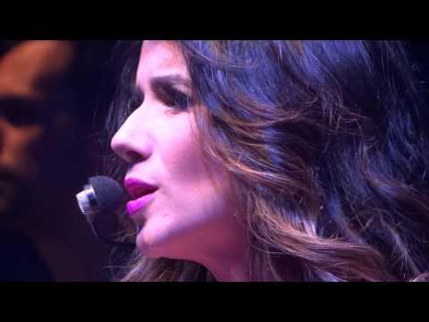 Baixar Paula Fernandes - Um Ser Amor - Ao vivo em Indaiatuba - HD - Ótima gavação