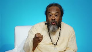 I Am That! ~ A MUST SEE FOR AWAKENING from Sri Mooji Baba
