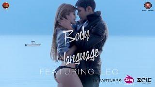 Body Language – Leo