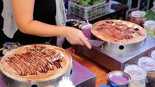 Best Street Foods Around the World | Asian Street Food Videos New 2018
