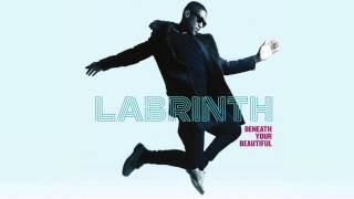 Earthquake - Labrinth feat. Tinie Tempah