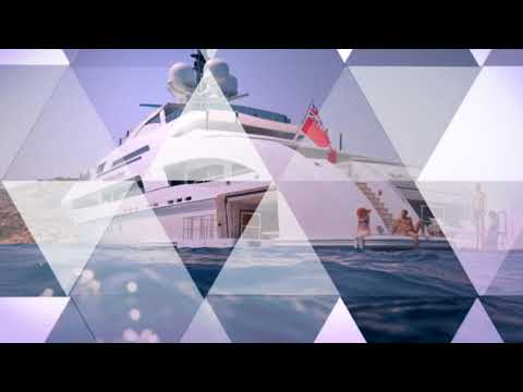 Miami Charter a Yacht