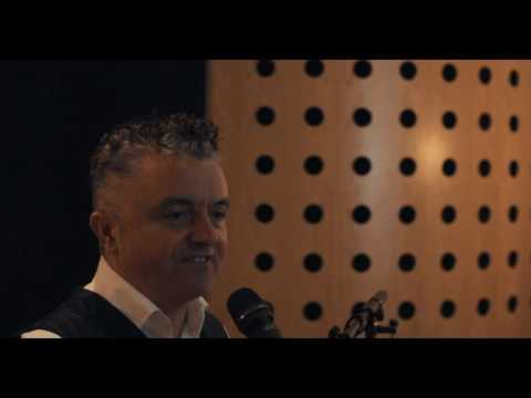 Adrian Lewis Vocal Pianist - Available from AliveNetwork.com