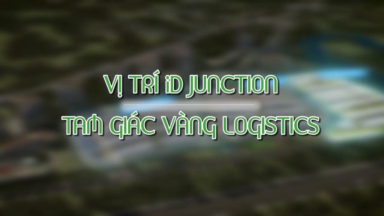 Bán biệt thự view sông, MT sông đông môn, Long Thành Đồng Nai video