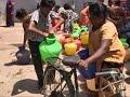 Ghanti Bajao: Chennai, Shillong face water crisis problem