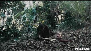Phim Biệt Đội Chuột Cống - Tunnel Rats 1968 [Vietsub] _2/3