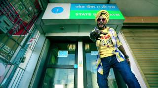 ATM Card – Singer : Bikkar Badwali | Music : Angel Beats | RDX Music Entertainment Co.