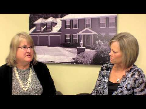 How to be a landlord in Portland   Storing personal items and Property Access m4v