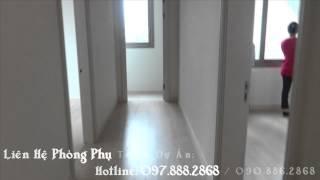 097.888.2868 - Hotline Xem Căn Hộ Thực Tế. Bán Chung Cư Hillstate Hà Đông, Chung Cư Hyundai Hàn Quốc