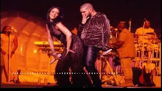 """[FREE] Rihanna x Drake 2019 Type Beat """"Dirty Dancing"""""""