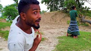 Best New Comedy Video 2019   Try Not To Laugh   Episode 88   By Maha Fun Tv