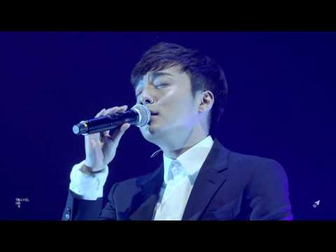 [4K] 로이킴 (RoyKim) 다시 사랑한다 말할까 + 휘파람 / 연말 콘서트 'ROcumentarY'