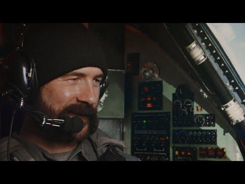 Call of Duty®: Warzone ヴェルダンスクエア トレーラーのサムネイル