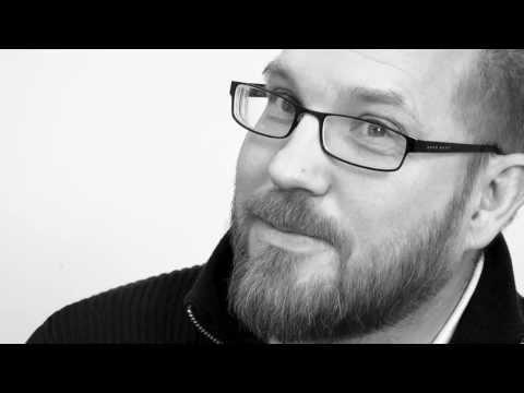 TR - Gunnar Andersson