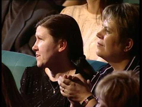 Валерий Леонтьев - Королева Шантеклер (2004)