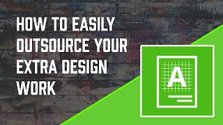 6 Tips on How to Find a Designer for Your Outsourced Work