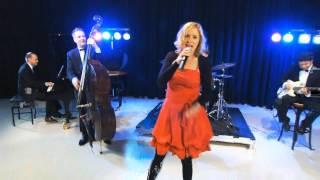 Bekijk video 2 van Scandinavian Delight op YouTube