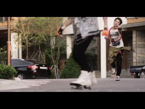 Infinite 다시돌아와 MV
