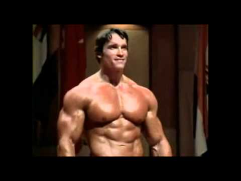 Pro bodybuilders before and after phil heath jay cutler ronnie