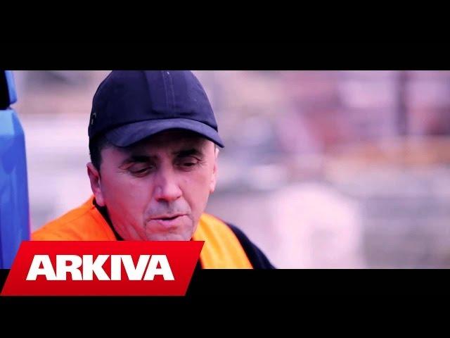 Marlen Qelia ft. Agron Hoxha - Me ka mare malli shume per Loken (Official Video HD)