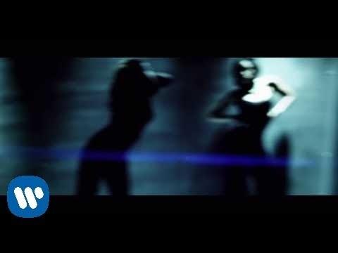 Tank - Sex Music (Official Video)