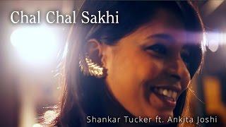 Amit_souloftabla - Chal Chal sakhi