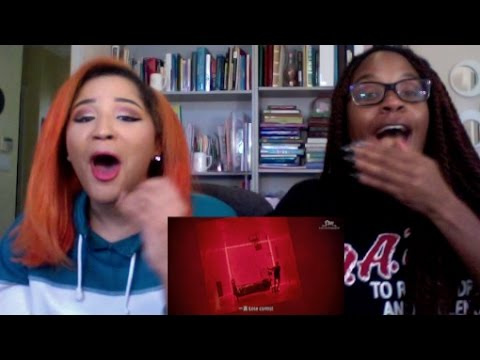 LAY LOSE CONTROL MV Reaction