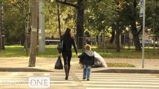 Living in St. Petersburg: Overview