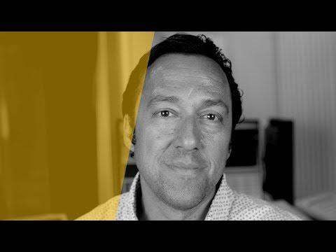 Vidéo de  José Antonio Ponseti