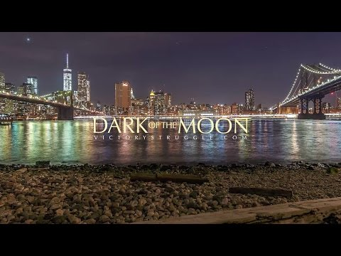 VS - Dark Of The Moon - Official Music Video