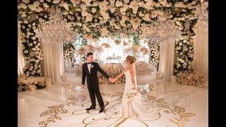Our Wedding Day Film   Ashleigh & Chaz