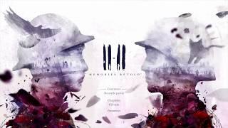 Vidéo-Test : 11-11 Memories Retold PS4 Pro: Test Video Review Gameplay FR HD (N-Gamz)