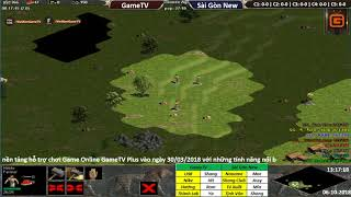 gametv-vs-sai-gon-new-ngay-6-10-2018