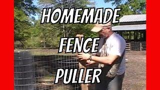 Horse Drawn Round Bale Mover Videos De Unroller Film