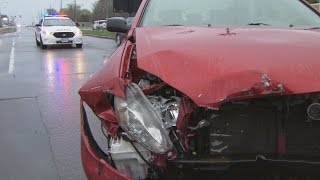 CBC News Marketplace: Tow-truck tricksters can hit as hard as an accident