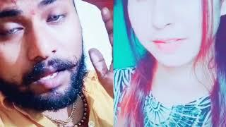 Han main teri yaadon me subko bhula du classical music song love romantic duet #tiktok video