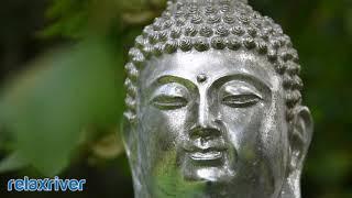 Tibetan Music, Harp Music, Ambient Healing Music, Relaxing Music Stress Relief, Tranquil Sleep ✿801
