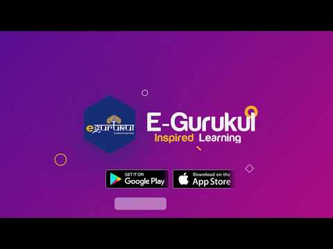 eGurukul: Top Trending Education App