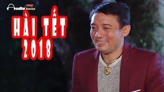 Hài Tết 2018   Phim Hài Chiến Thắng 2018 Mới Nhất - Cười Vỡ Bụng 2018