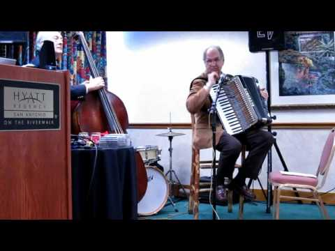 Kenny Kotwitz BluesBox Demo, Discussion I, Part 3 of 12