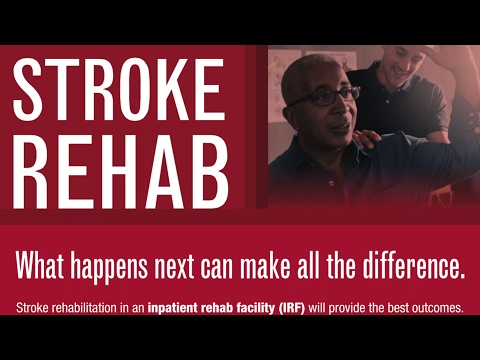 The ASA and Kindred, Working Together to End Stroke
