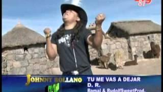 Grupo Enlace : Mix Enlace (video clip)