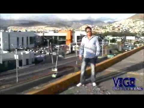 Los Mejores Grupos Sonideros de Tlaxcala 2012