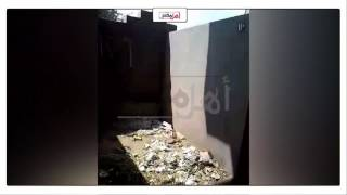 أهل مصر |محافظة القليوبية تنشئ وكرًا لتجارة المخدرات أسفل كباري بنها ...