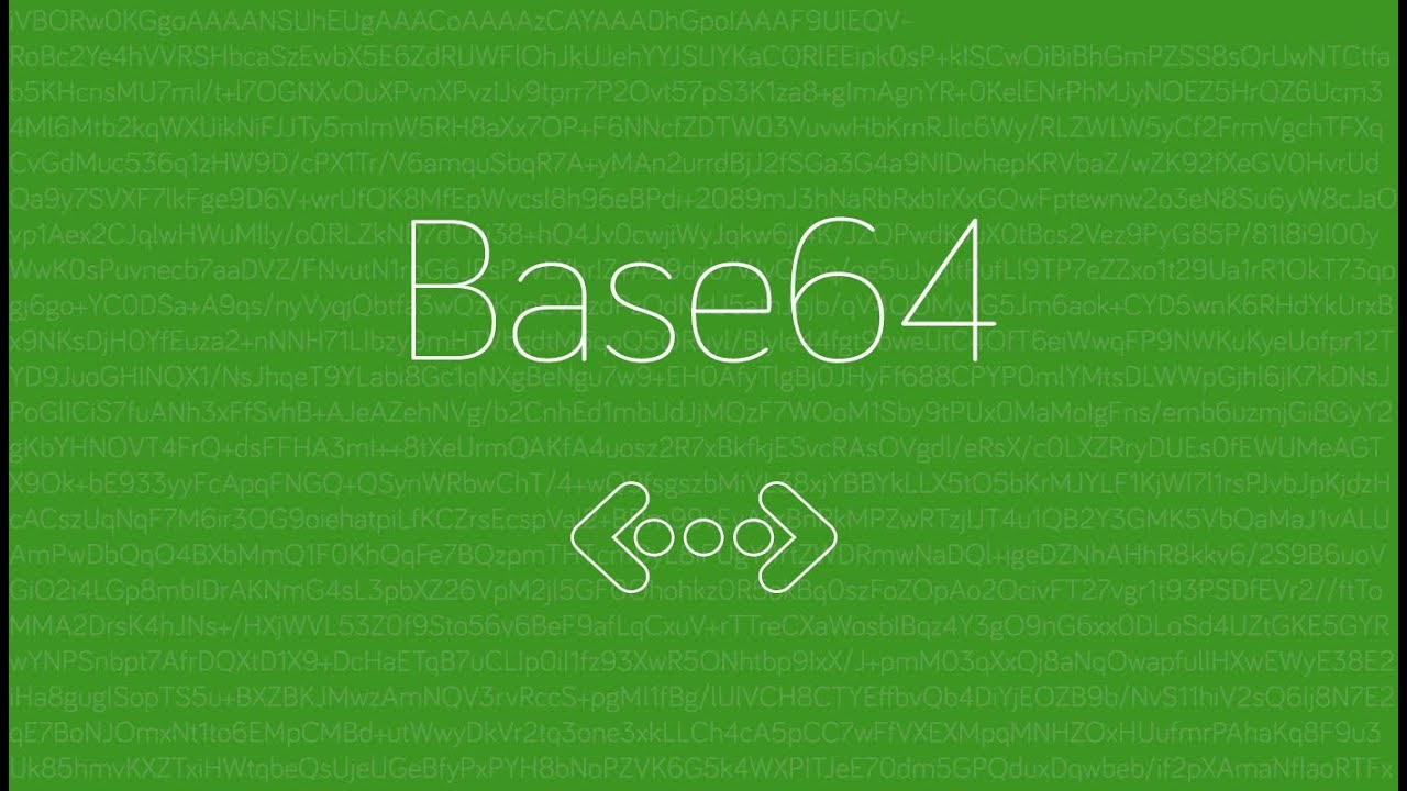 decode-base64-to-hex-online