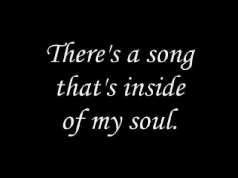 Mandy Moore - Only Hope (+Lyrics)