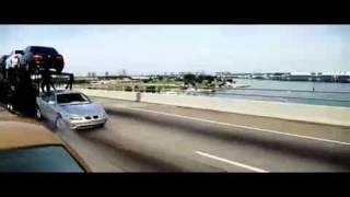 Bad Boys Ii Ferrari 550 Maranello Youtube